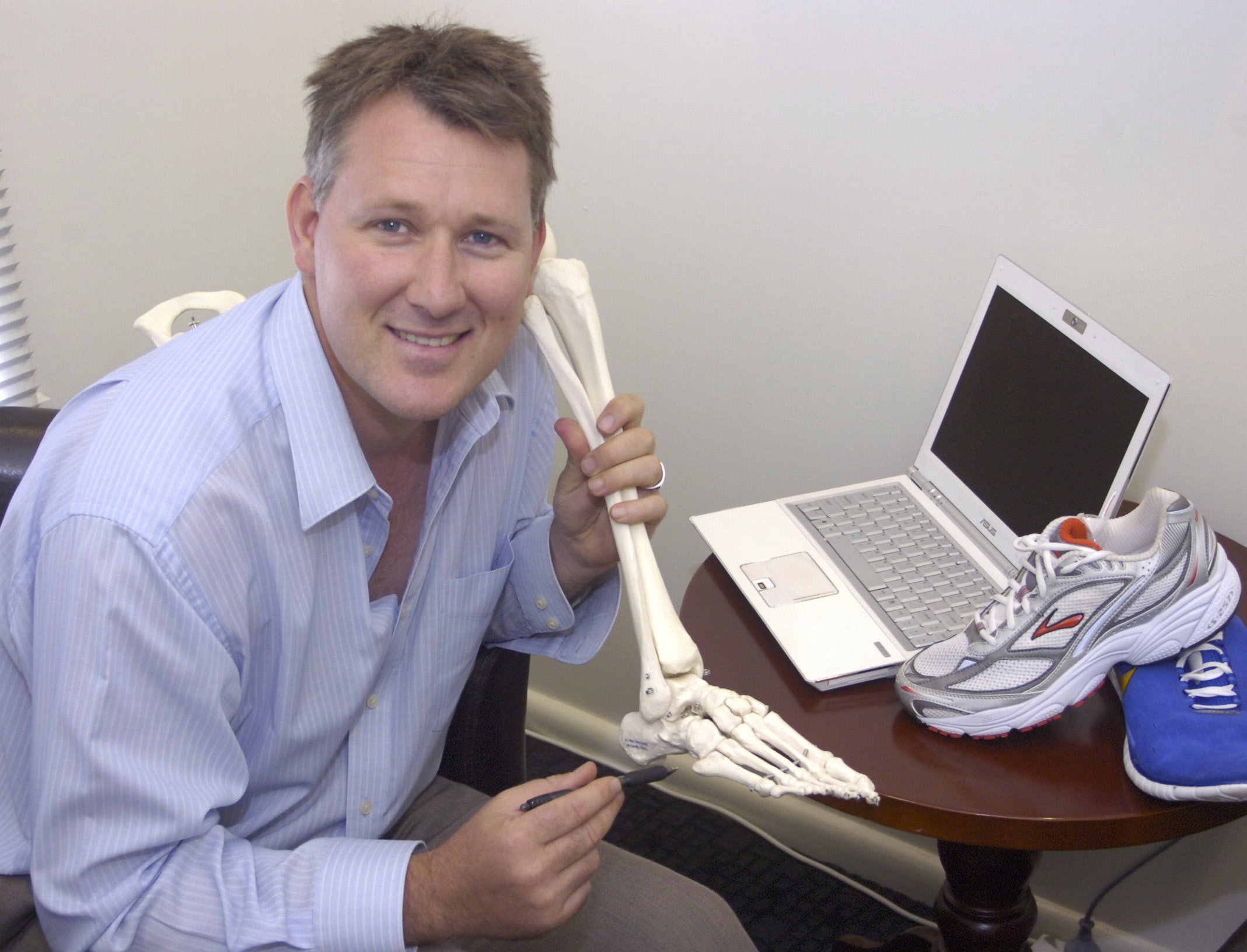 Foot Amp Heel Clinic Podiatrist In Cheltenham